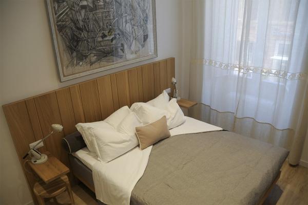 Room #1 Special