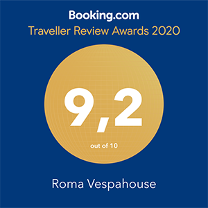 Roma_Vespa_House_Booking_2020.png